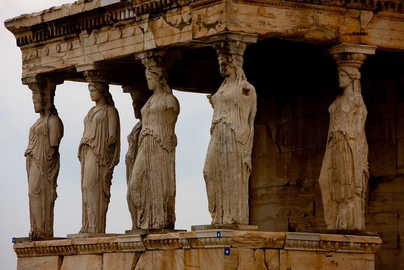 Greece-4-3-08-33212.jpg