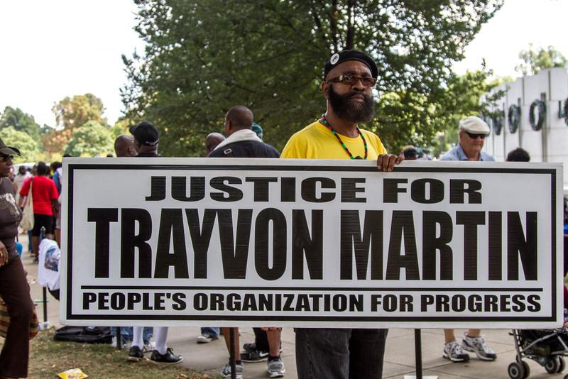 DC_MLK_50th_Anniv._GNorton_08-24-2013-57.jpg