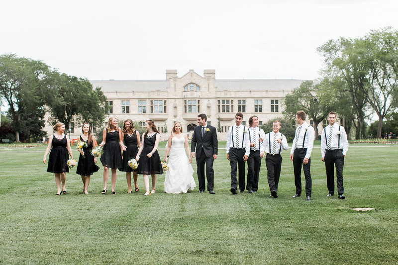 2015_HerrickWedding_3 - Wedding Party_270.jpg