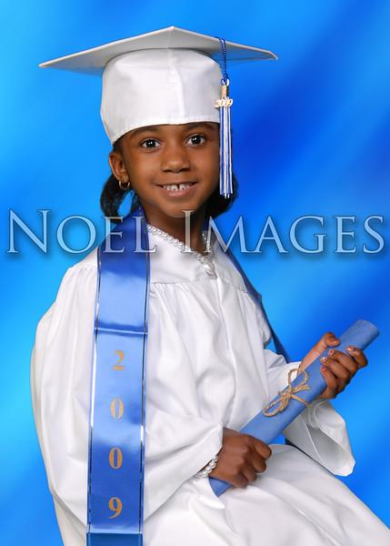 2009 IILC Graduation Photos