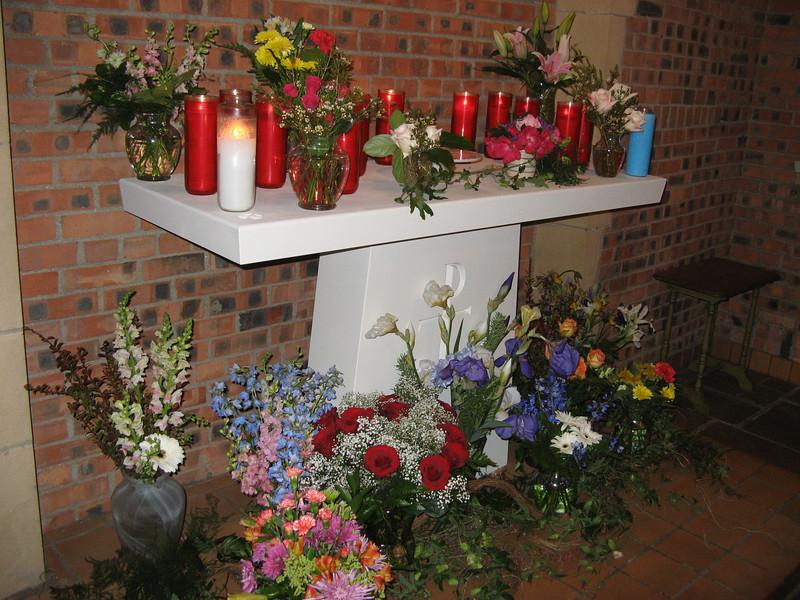 Easter 2009 Moseley 001.JPG