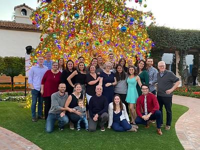 2019-12-26 to 2020-01-04  La Quinta Trip