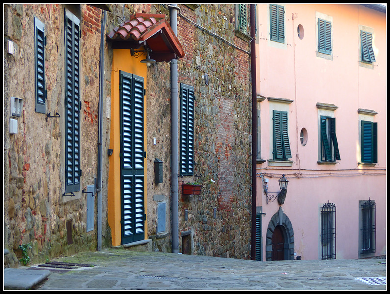 2014-11 Montecatini Alto 248.jpg