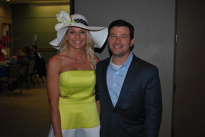 Caroline & Bryan McCullar.JPG