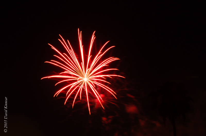 Fireworks 2015-07-04-0299.JPG