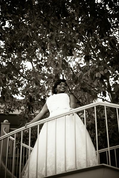 Nikki bridal-1138.jpg