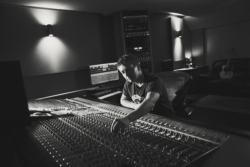 Matt Ball Studio-49.jpg