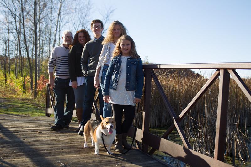 Swirtz Family Pictures-67.jpg
