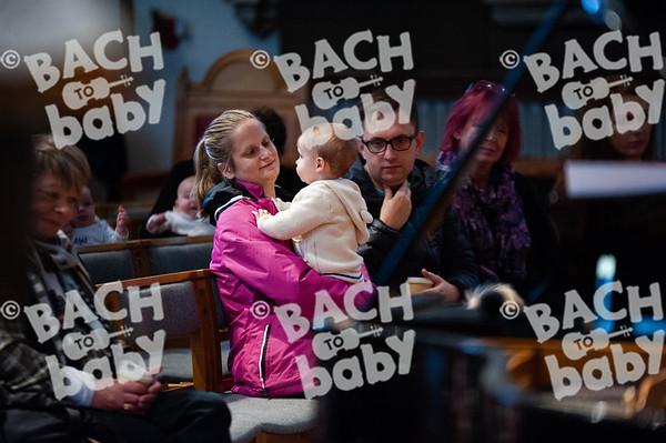 ©Bach to Baby 2019_Laura Woodrow_Epsom_2019-25-10_ 26.jpg