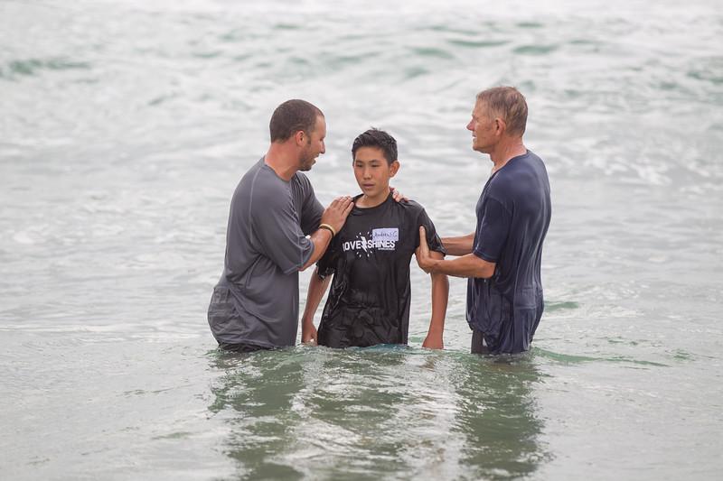 Baptism-26.jpg