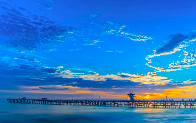 San Clemente_Pier-1.jpg