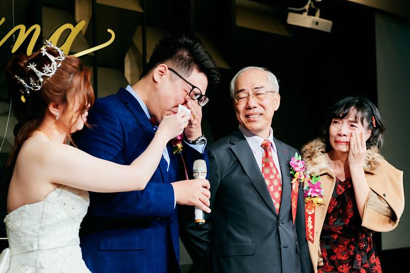20200112-敬群&雅涵婚禮紀錄-334.jpg