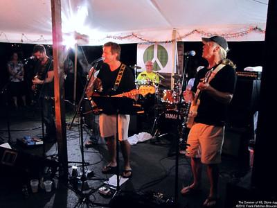 Jug Gary Baker Band 2 2010