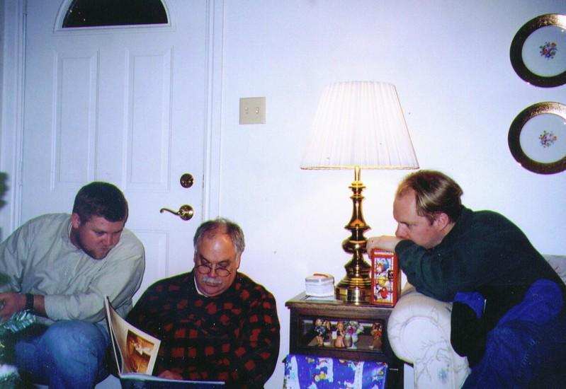 Nate, Mike, & Russ  .jpg