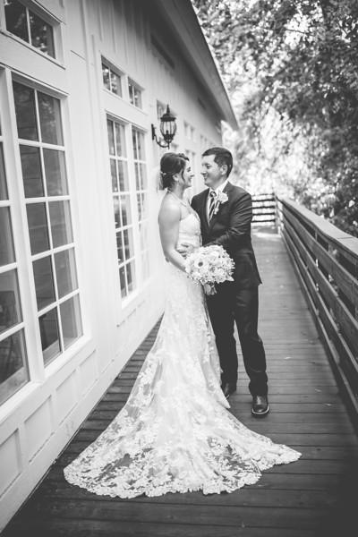 acacia and dan wedding print-780.jpg