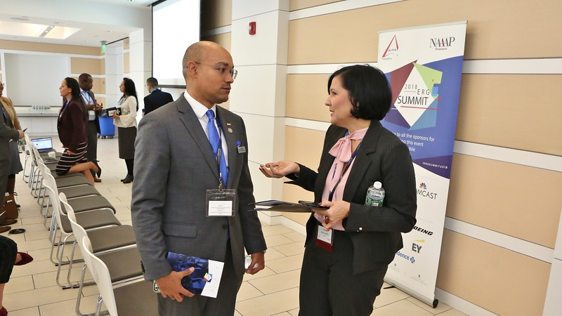 ALPFA ERG Summit Nov 1st 2018 Free Library of Phil (180).JPG