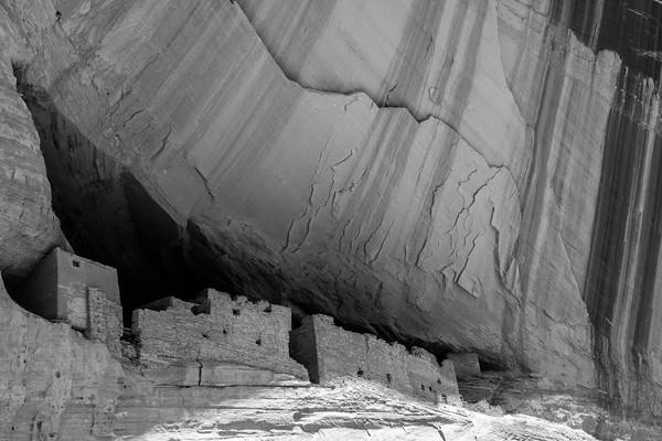 20170513 Canyon De Chelly