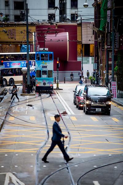 HK trams61.jpg