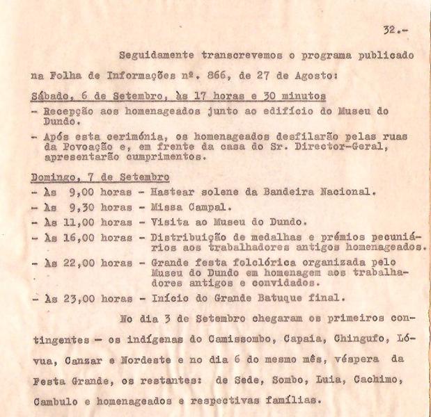 1958 - 32a.jpg