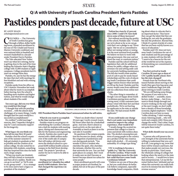 Post and Courier A5 08:12:2018.png