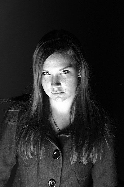 Kirsten 1.jpg