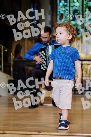© Bach to Baby 2018_Alejandro Tamagno_pimlico_2018-09-16 014.jpg