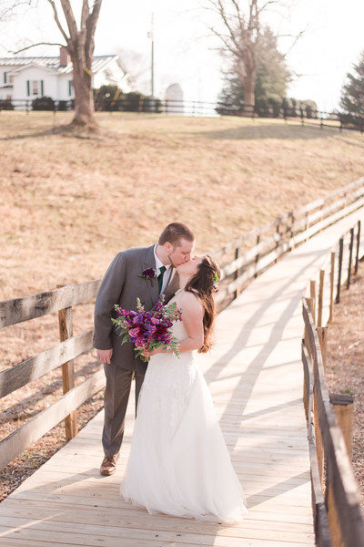 Johnson-Wedding_2019-1722.jpg