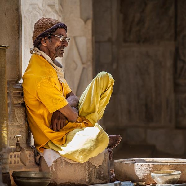 Jain Monk.jpg