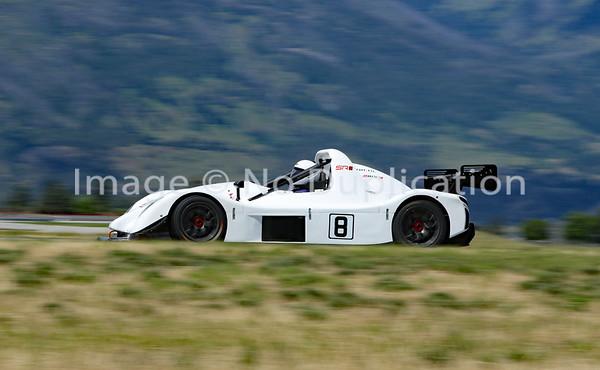 2020 Area 27 Radical Racing (June 6, 2020)
