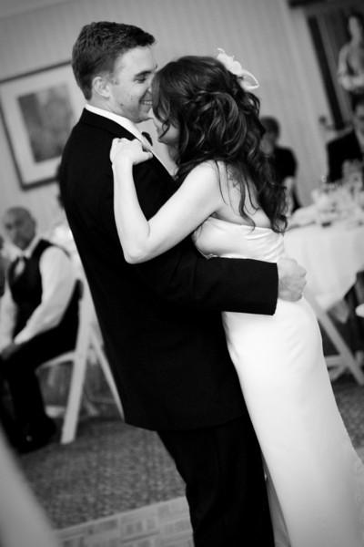 wedding-1373-2.jpg