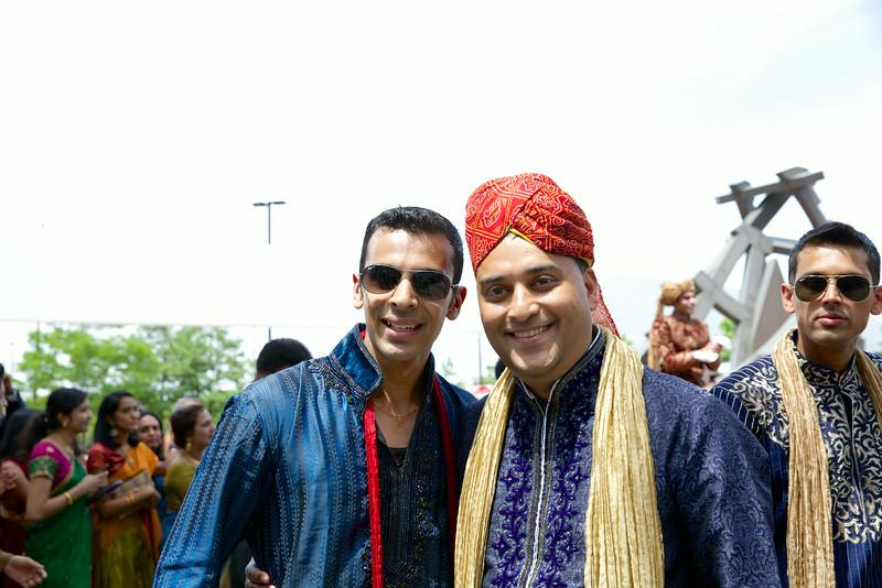 Le Cape Weddings - Indian Wedding - Day 4 - Megan and Karthik Barrat 77.jpg