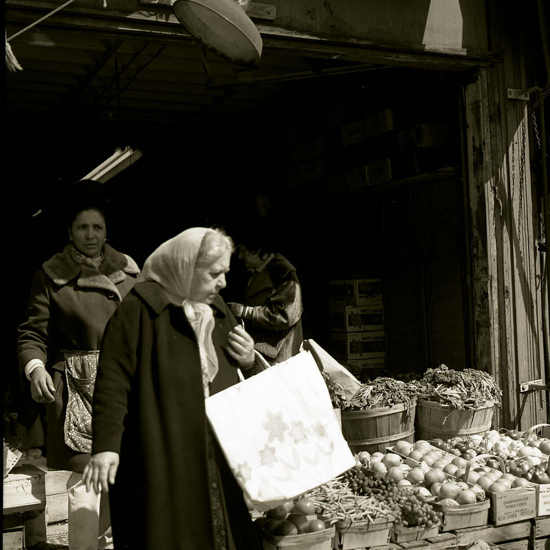 Chicago produce market5.jpg