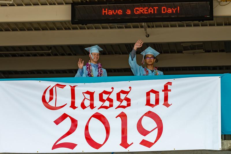 Hillsdale Graduation 2019-10043.jpg
