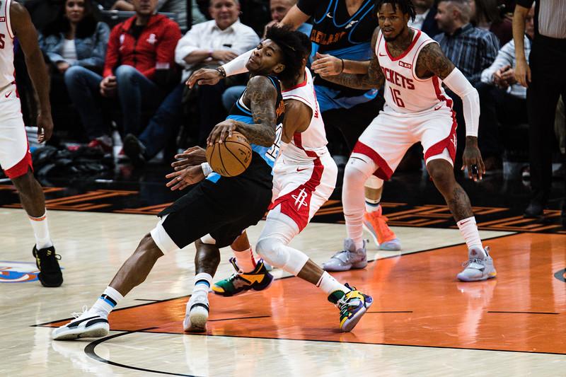 Cavs Vs Rockets 12-11-19-122.jpg