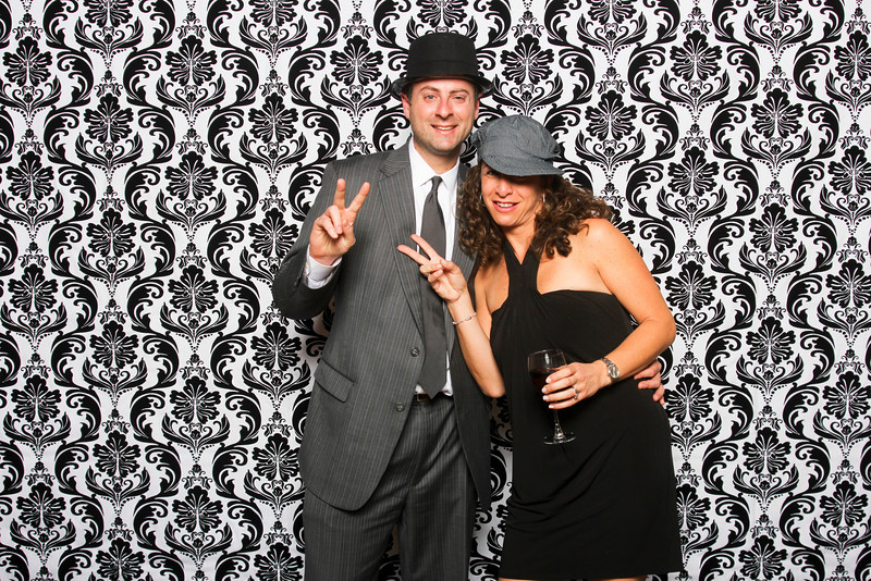 20101106-anjie-and-brian-137.jpg