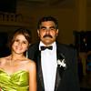 Ediana & Hector 227