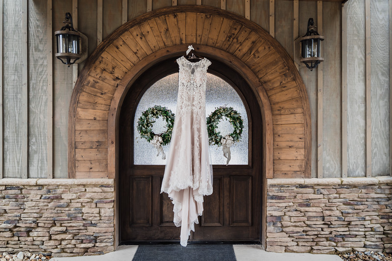 Shervington-Wedding-8.JPG