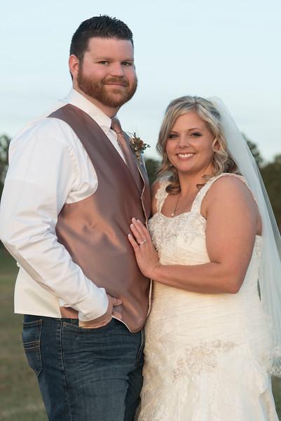 wedding_113.jpg