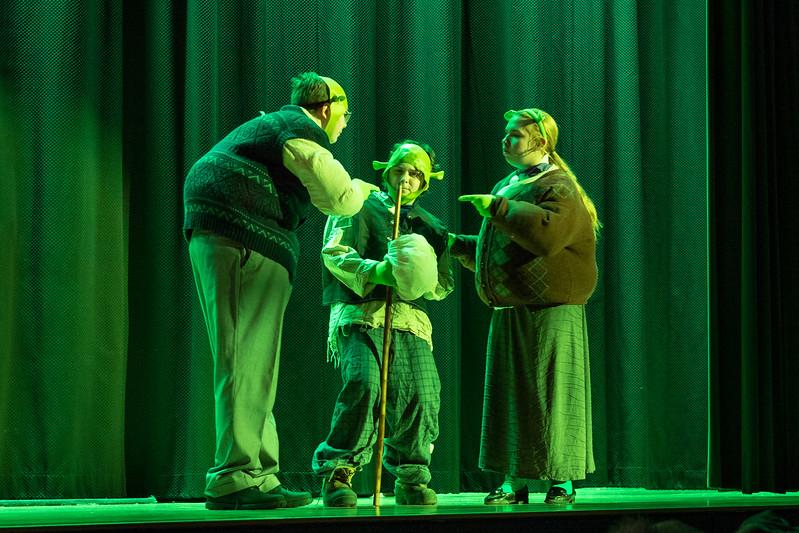 2015-03 Shrek Rehearsal 1247.jpg