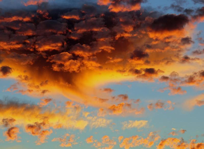 cloud 16.jpg