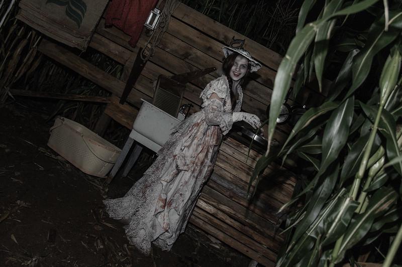 1st_Night-066.jpg