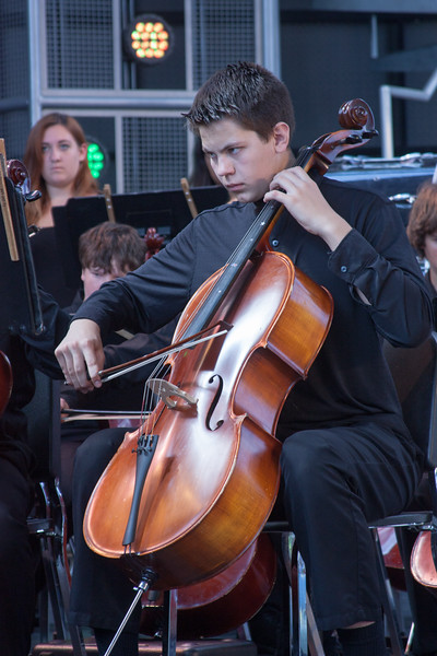 140510-Magee_band_orchastra_disney_trip-162.jpg