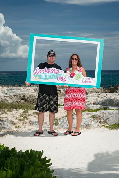 156127_LIT-Photos-on-the-Beach-949.jpg