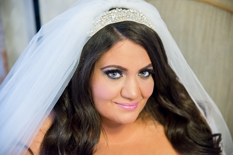 Lumobox Wedding Photo-27.jpg