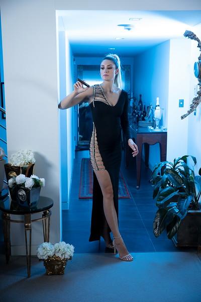 Versace 6610.jpg