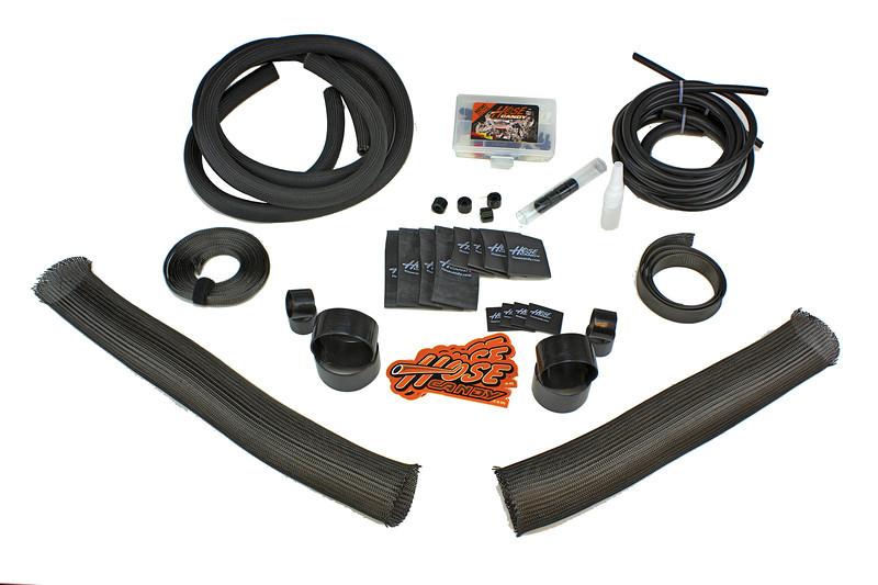 Mustang carbon  kit closed HDR.jpg