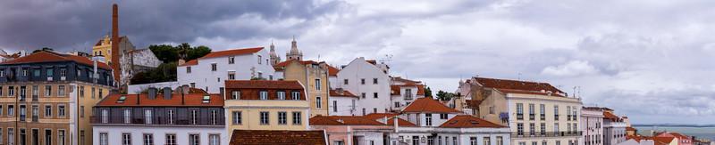 2016 Portugal_Lisbon-2.jpg