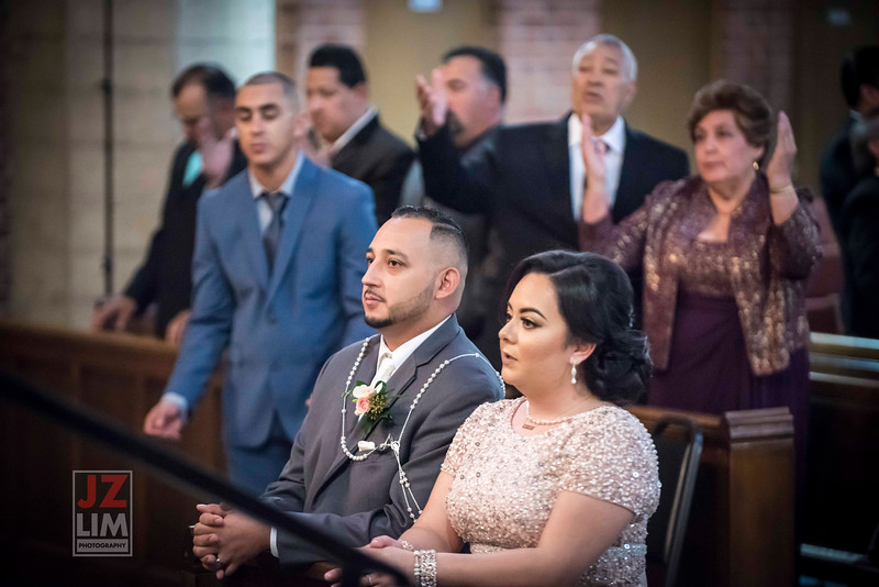 S&A Wedding 2016-127.jpg