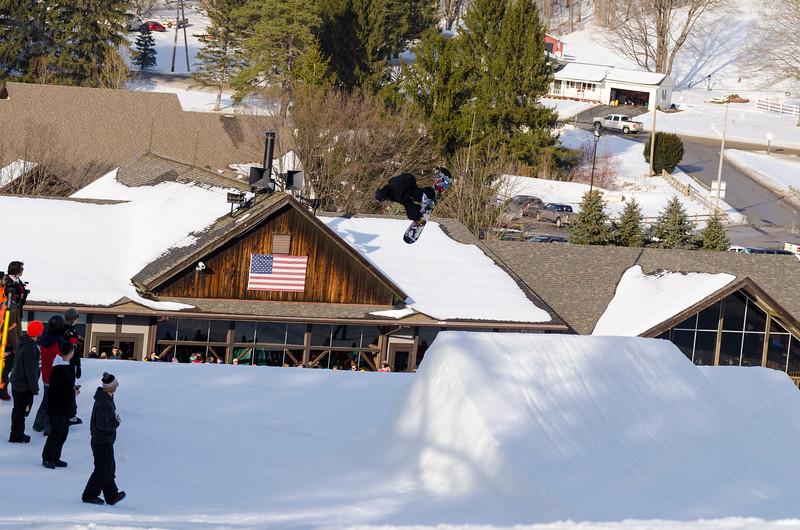 Big-Air-Practice_2-7-15_Snow-Trails-10.jpg