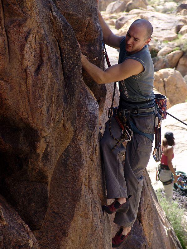 04_03_13 climbing high desert & misc 416.jpg